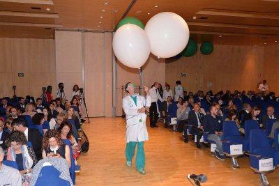 hospital-optimista-051-Vicente-Nadal-fotografo