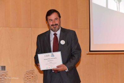 hospital-optimista-108-Vicente-Nadal-fotografo