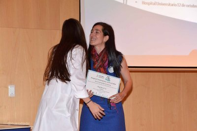 hospital-optimista-257-Vicente-Nadal-fotografo