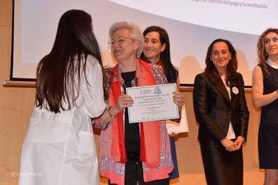 hospital-optimista-262-Vicente-Nadal-fotografo