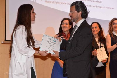 hospital-optimista-274-Vicente-Nadal-fotografo