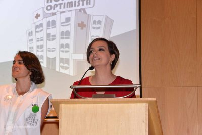 hospital-optimista-343-Vicente-Nadal-fotografo