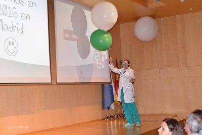 hospital-optimista-372-Vicente-Nadal-fotografo