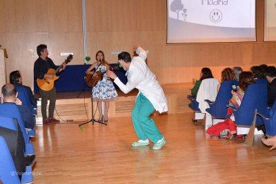 hospital-optimista-390-Vicente-Nadal-fotografo