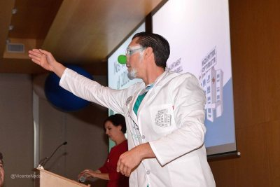 hospital-optimista-395-Vicente-Nadal-fotografo
