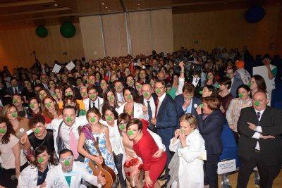 hospital-optimista-408-Vicente-Nadal-fotografo