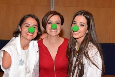 hospital-optimista-432-Vicente-Nadal-fotografo