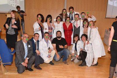 hospital-optimista-440-Vicente-Nadal-fotografo