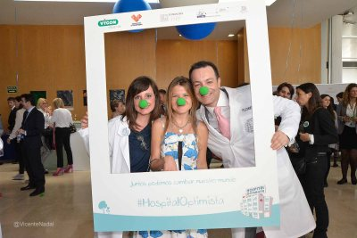 hospital-optimista-459-Vicente-Nadal-fotografo