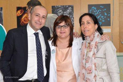 hospital-optimista-464-Vicente-Nadal-fotografo
