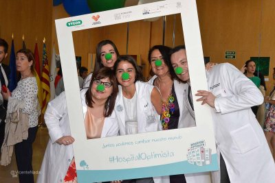 hospital-optimista-483-Vicente-Nadal-fotografo