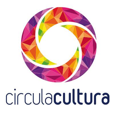 circula_cultura