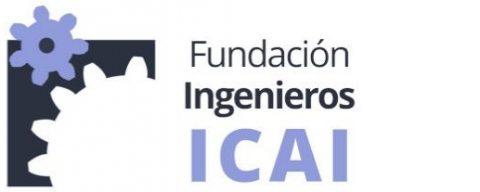 Fundación Ingenieros ICAI