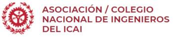 Asociación / Colegio Nacional de Ingenieros del ICAI