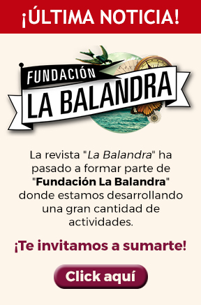 Fundacion La Balandra