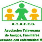 Atafes Asociación Talaverana