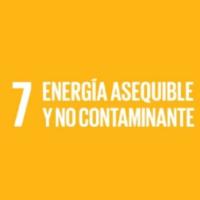Contribuimos al acceso a una energía asequible, segura, sostenible y moderna para todos los colombianos.