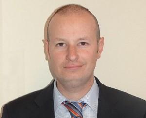 Valparaíso: Esteban Elórtegui es designado nuevo director regional de Sename | UCVRADIO
