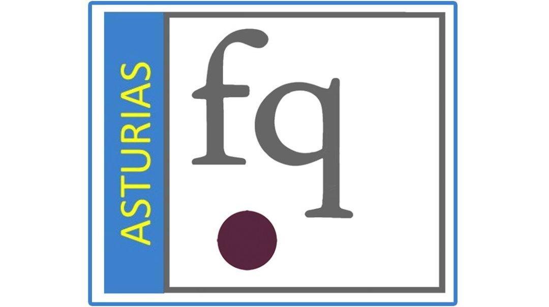 Fundación Quinta en Asturias