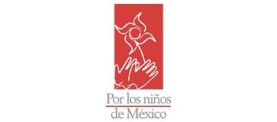 FMR_Alianzas_0007_PorLosNinosDeMexico