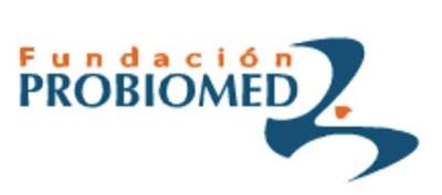 FMR_Alianzas_0011_LOGO-FUND-PROBIOMED