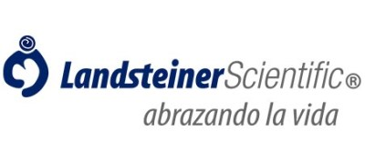 FMR_Alianzas_0013_Landsteiner