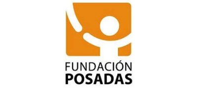 FMR_Alianzas_0016_images