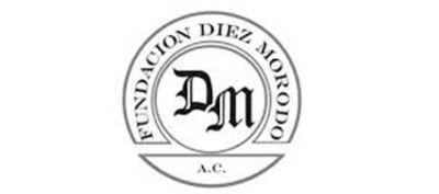 FMR_Alianzas_0026_download