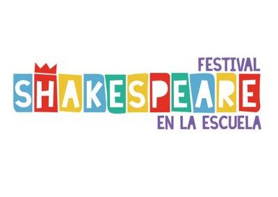 Festival Shakespeare en la Escuela