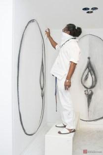 arturo-monroy-en-galeria-zona-14-00012