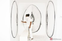arturo-monroy-en-galeria-zona-14-00013