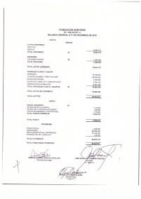 Estados financiero y balances 2019_page-0001
