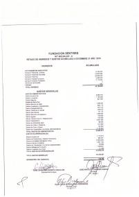 Estados financiero y balances 2019_page-0004