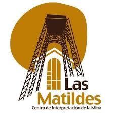 Cierre temporal del Centro de Interpretación de la Mina Las Matildes