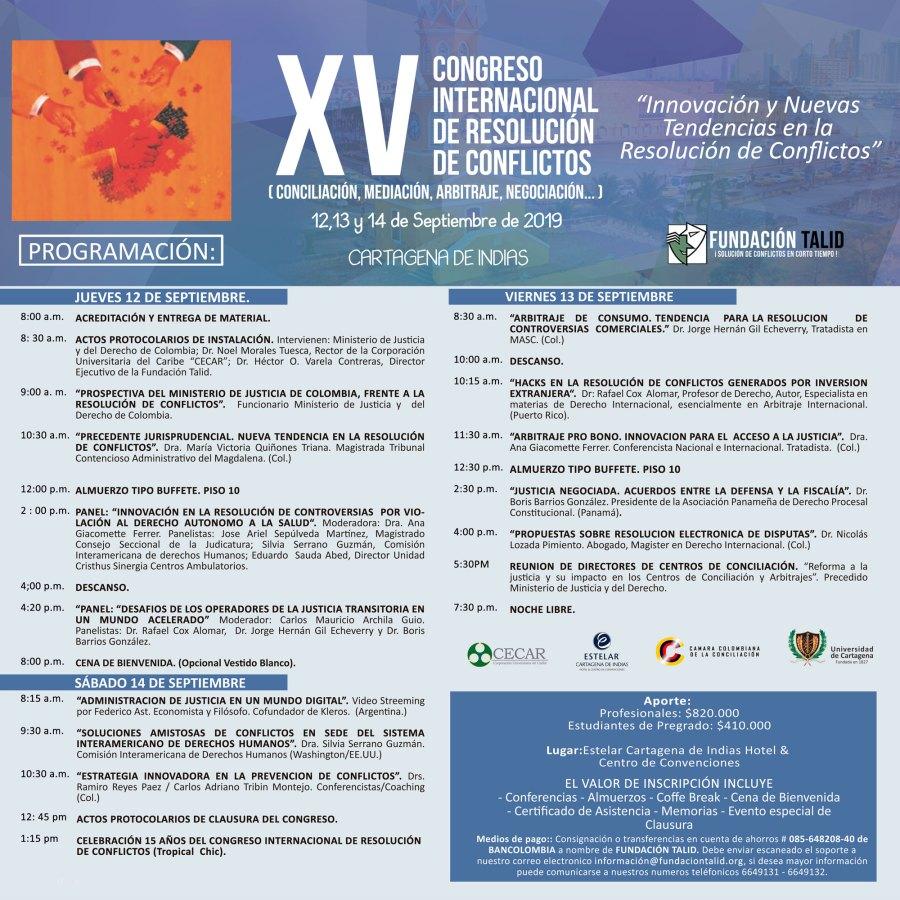 AGENDA-CUADRADA-20199