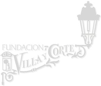 Logo Villa y Corte copia
