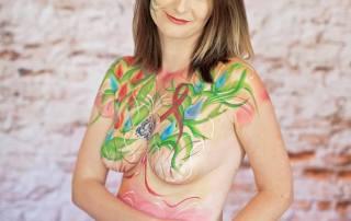 Katarzyna 34 lata