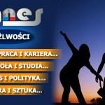 Powstanie nowego działu e-magnesu.pl Praca i Kariera