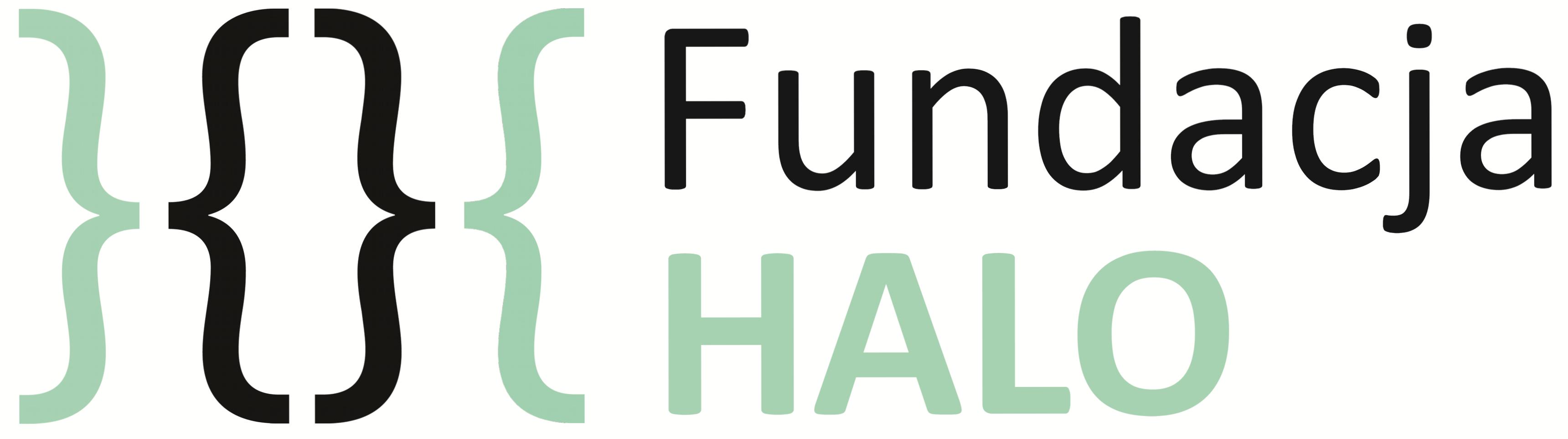 Fundacja Halo