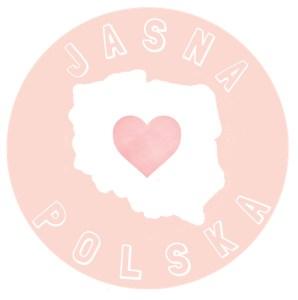 Jasna Polska portal swiadomych Polaków, blog duchowy, blog rozwoj osobisty, blog o życiu