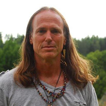 astrologia i joga kundalini to zainteresowania Kaypachy