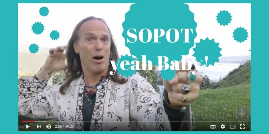 Kaypacha horoskop tygodniowy dla zaćmień sierpień 2017