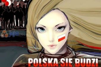 Ariowie, Słowianie, Lechici – prawdziwa polska historia
