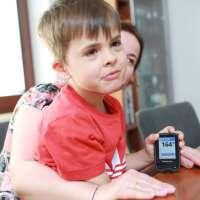 Objawy cukrzycy u dzieci – jak je rozpoznać?