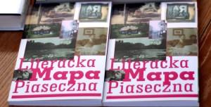 festiwal-piaseczno-ludzie-ksiazki-17-09-foto-arch-fundacji-arka-foto-a-kiljanekzm1zmni
