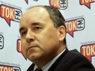 Mariusz Maszkiewicz