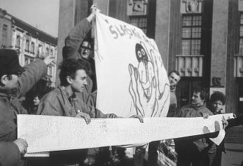 Przekleństwo Sląskiego Ruchu Ekologicznego 1987-2015_html_393449ee