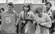 Przekleństwo Sląskiego Ruchu Ekologicznego 1987-2015_html_42702349