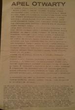 Przekleństwo Sląskiego Ruchu Ekologicznego 1987-2015_html_4691ddde
