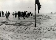 Przekleństwo Sląskiego Ruchu Ekologicznego 1987-2015_html_72f4eaaf
